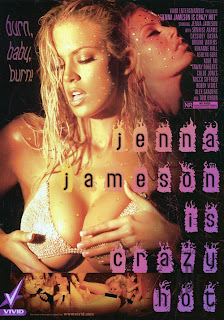 sexo Jenna Jameson Is Crazy Hot   Assistir Online online