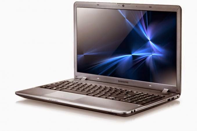 Daftar laptop gamer dengan kinerja yang tinggi