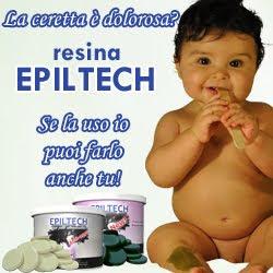 Epiltech (Deva Cosmetica)