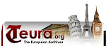 Teura.org
