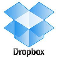 Consiga mais espaço no Dropbox gratuitamente.
