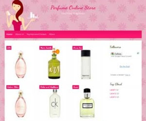 Buy Perfumes in India Online
