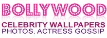 Hollywood & Bollywood Celebrity Free Wallpapers, Photos, Actress Gossip, Fun, Songs