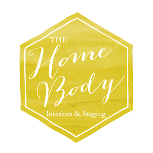 The Home-Body Interiors