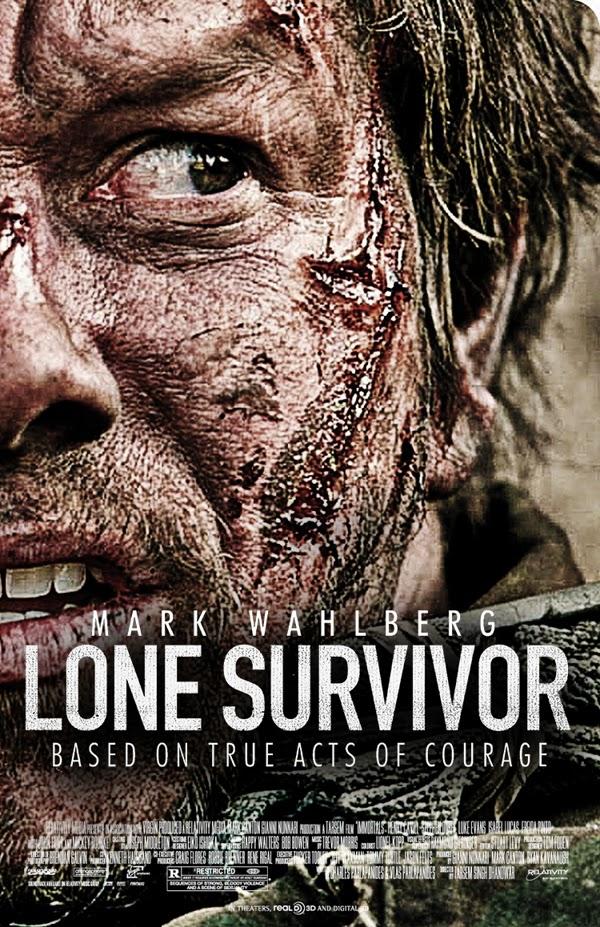 keeping it reel blog 1 lone survivor