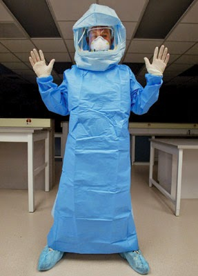 ebola response rev Foreword the independent panel on the us department of health and human services (hhs) ebola response is pleased to provide this report first, we want to commend hhs for its.