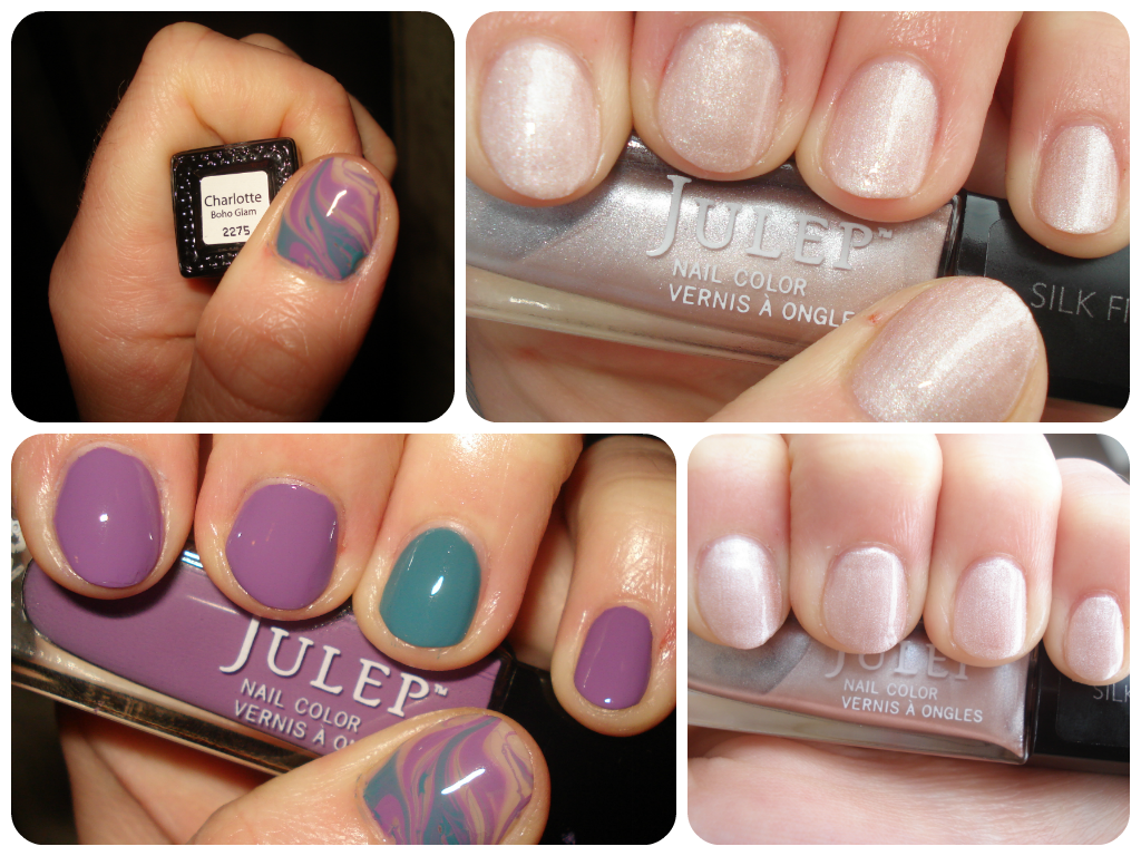 http://magnificent-road.blogspot.ca/2014/05/monthly-manicures-april-2014.html