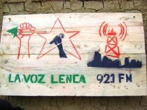 NUESTRAS RADIOS COMUNITARIAS