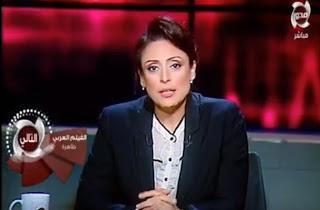 برنامج انتباه حلقة الخميس 21-9-2017 مع منى العراقى