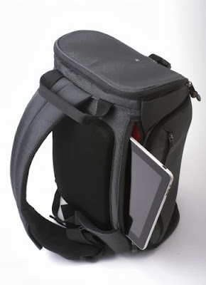 Creative and Cool Camera Bags (15) 14