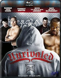 Unrivaled 2010
