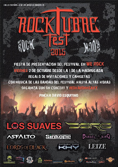 https://www.facebook.com/RocktubreFestOficial