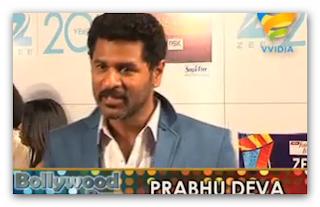 zee cine awards 2013 online