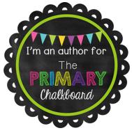 http://primarychalkboard.blogspot.com/