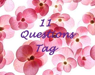 TAG 11 pytań (razy 6)