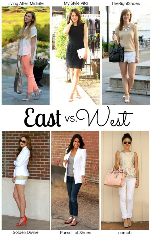 Oomph East Vs West Coast Style Metallics