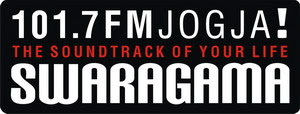 Radio Swaragama FM