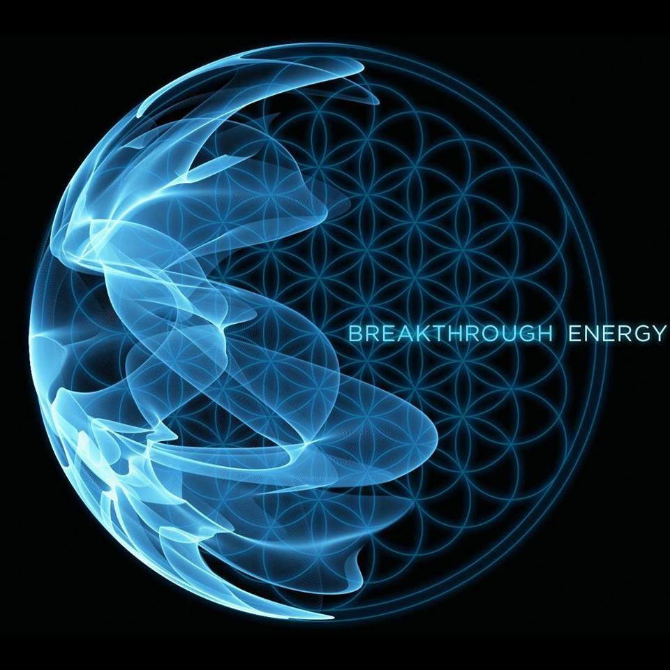 click pic - Breakthrough Energy Movement