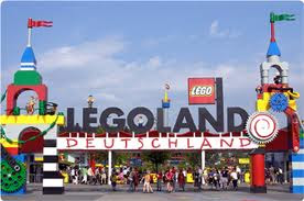 Legoland billund location Denmark discount tickets.