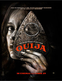 La ouija [DVDRip] [Latino] [1 Link] [MEGA]