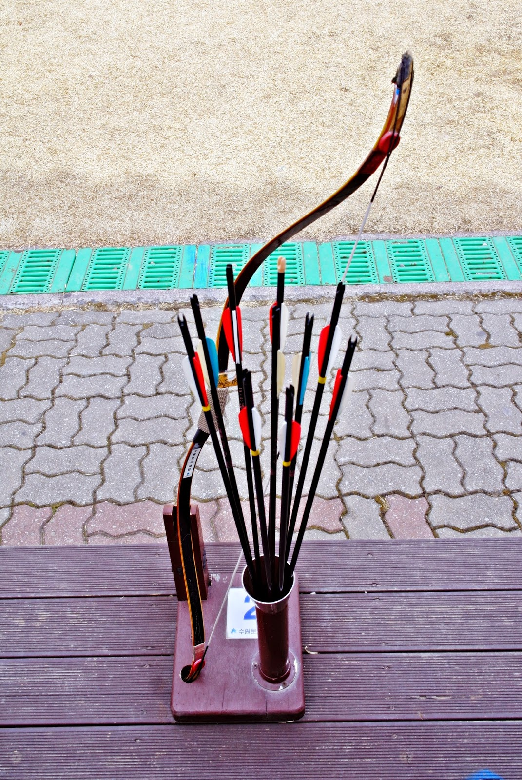 www.meheartseoul.blogspot.sg (Vera Lee)