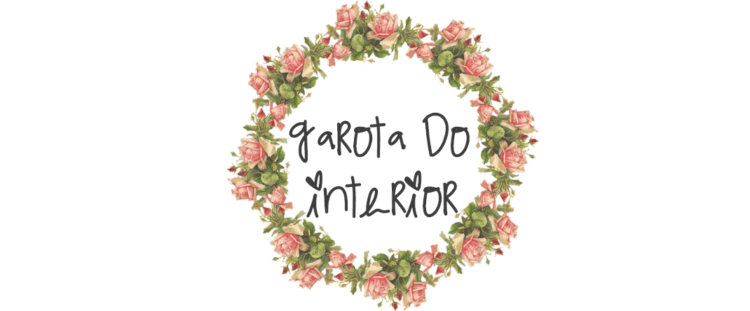 Garota do Interior