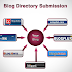 Situs Blog Directory Indonesia Dofollow