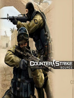 http://www.softwaresvilla.com/2015/07/counter-strike-source-pc-game-full-crack.html