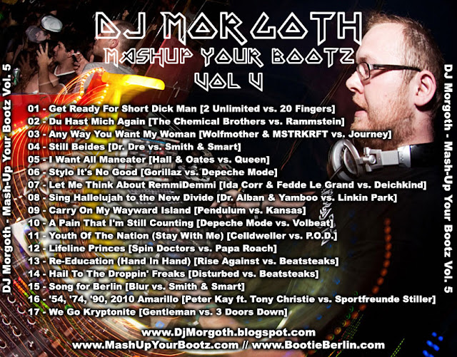 http://viprhealthcare.typepad.com/files/dj-morgoth-mash-up-your-bootz-vol.-5.zip