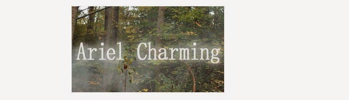 Ariel Charming