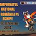 Campionat Național de Motocross la Copșa Mică. Intrarea este LIBERĂ