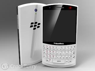 foto hp bb 10, gambar handphone blackberryy 10 terbaru berdesain qwerty