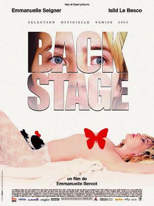 http://4.bp.blogspot.com/-u0VIPArhyZU/VGk7FPhaCAI/AAAAAAAADWs/KqJ0eZcmm6s/s420/Backstage%2B2005.jpg