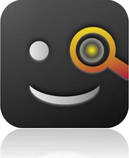 My Shortcuts アプリ アイフォーン アイフォン 検索 seeq ios iphone5 seeqで検索 URL Scheme URLスキーム iPhone4s iphone4  Seeqはあなたが求める(seek)答えを素早く(quick)見る(see)ことができる検索&ランチャーアプリです。 リマインダーとして