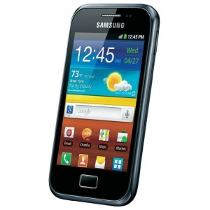 samsung galaxy ace plus s7500 user manual guide pdf user manual rh pdfgudel blogspot com Samsung Galaxy S7 Samsung Galaxy User Manual PDF