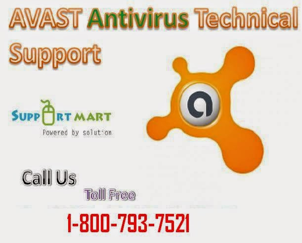 http://www.supportmart.net/computer-security/avast-support/