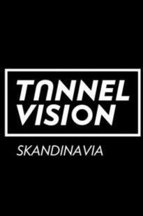 Watch Tunnel Vision Online Free 2018 Putlocker