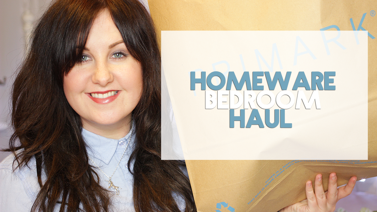 HOMEWARE-HAUL