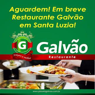 RESTAURANTE GALVÃO