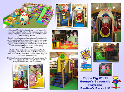 IAAPA, member, Iplayco, Indoor Play, Soft Toddler Play,  Paulton Park, Peppe Pig,  PPA, play structures, design, manufacture, install