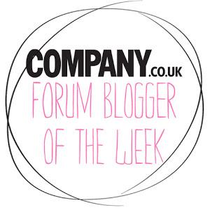 Company Magazine Blogger