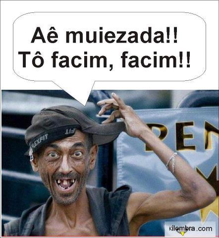 CRIAR FACEBOOK GRÁTIS AGORA - LOGIN NO FACEBOOK