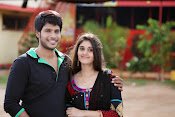Beeruva movie photos gallery-thumbnail-9