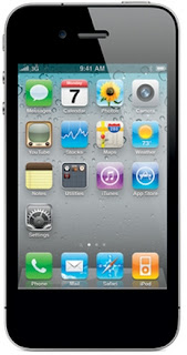 iPhone 5 to launch in India on Oct. 26