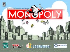 MonopolyPB Full Version
