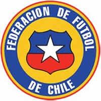 Federación de Futbol de Chile