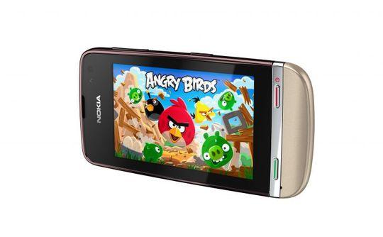 Adobe Pdf Reader For Nokia Asha 311