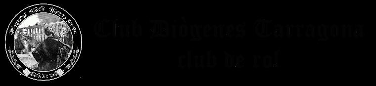 http://clubdiogenestarragona.blogspot.com.es/