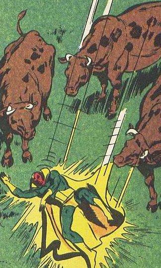los+toros+tienen+una+Vision.jpg