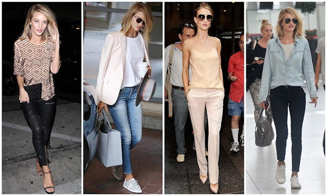 referecia fashion rosie huntington-whiteley